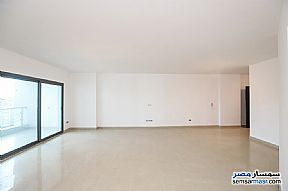 Ad Photo: Apartment 3 bedrooms 3 baths 220 sqm super lux in Smoha  Alexandira