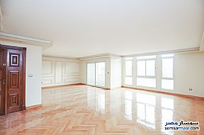 Ad Photo: Apartment 3 bedrooms 3 baths 222 sqm super lux in Smoha  Alexandira