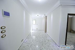 Ad Photo: Apartment 2 bedrooms 1 bath 85 sqm in Sporting  Alexandira