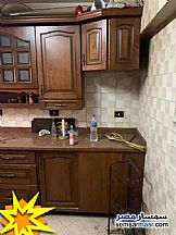 Ad Photo: Apartment 2 bedrooms 1 bath 130 sqm in Maadi  Cairo