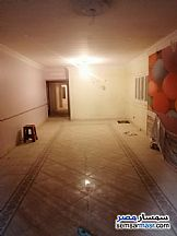Ad Photo: Apartment 3 bedrooms 2 baths 7000 sqm super lux in Maadi  Cairo