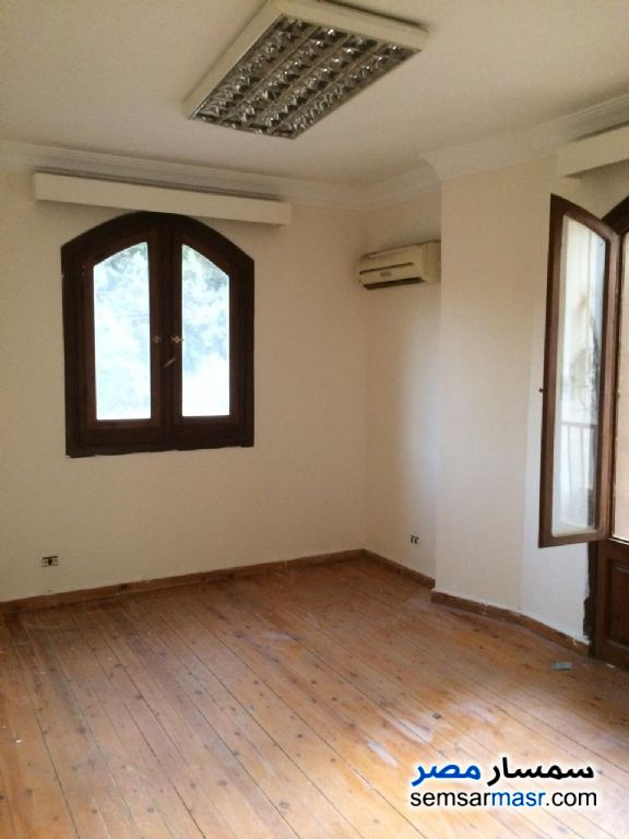 Photo 10 - Apartment 3 bedrooms 2 baths 180 sqm extra super lux For Rent Maadi Cairo
