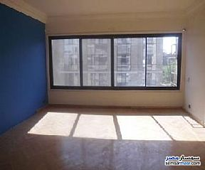 Ad Photo: Apartment 3 bedrooms 3 baths 200 sqm lux in Maadi  Cairo