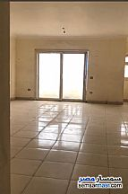Ad Photo: Apartment 2 bedrooms 2 baths 180 sqm in Fifth Settlement  Cairo
