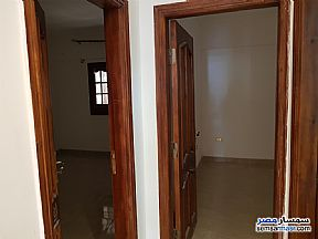 Ad Photo: Apartment 3 bedrooms 2 baths 175 sqm super lux in First Settlement  Cairo