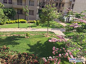 Ad Photo: Apartment 3 bedrooms 3 baths 175 sqm lux in Madinaty  Cairo