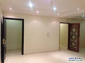 Ad Photo: Apartment 3 bedrooms 2 baths 140 sqm extra super lux in Heliopolis  Cairo