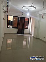 Ad Photo: Apartment 3 bedrooms 1 bath 120 sqm super lux in Maryotaya  Giza