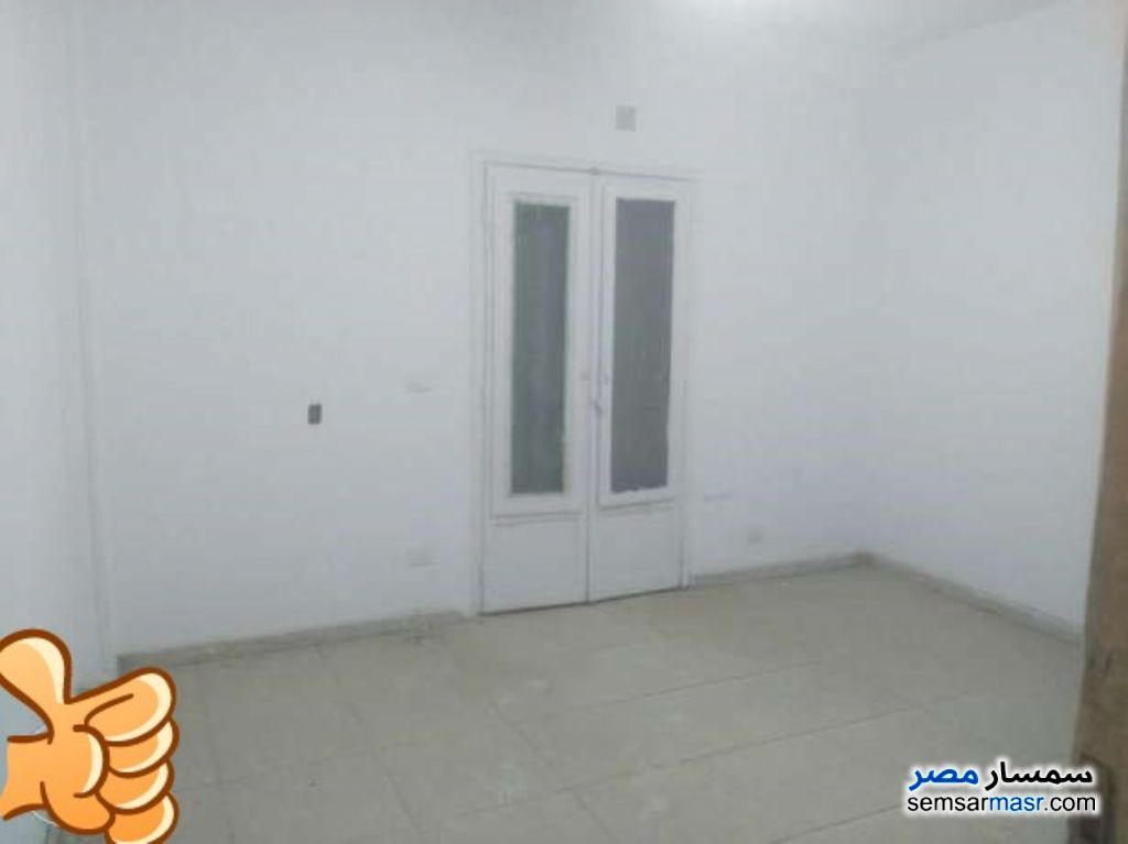 Photo 3 - Apartment 3 bedrooms 2 baths 180 sqm super lux For Rent Maadi Cairo