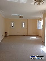 Ad Photo: Apartment 3 bedrooms 2 baths 185 sqm extra super lux in Districts  6th of October