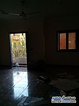 Ad Photo: Apartment 2 bedrooms 1 bath 130 sqm super lux in Districts  6th of October