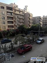 Ad Photo: Apartment 2 bedrooms 1 bath 110 sqm extra super lux in Mokattam  Cairo