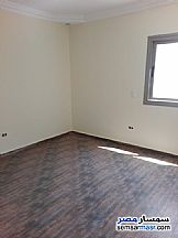 Ad Photo: Apartment 3 bedrooms 1 bath 145 sqm extra super lux in Mokattam  Cairo