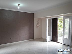 Ad Photo: Apartment 2 bedrooms 2 baths 129 sqm super lux in El Motamayez District  6th of October