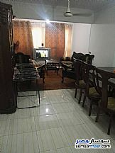 Ad Photo: Apartment 100 sqm in Nasr City  Cairo