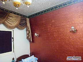 Ad Photo: Apartment 3 bedrooms 1 bath 65 sqm super lux in Marg  Cairo