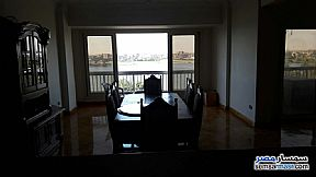 Ad Photo: Apartment 3 bedrooms 2 baths 218 sqm extra super lux in Maadi  Cairo
