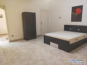 Ad Photo: Apartment 1 bedroom 1 bath 50 sqm lux in Downtown Cairo  Cairo