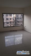 Ad Photo: Apartment 3 bedrooms 2 baths 180 sqm super lux in Dokki  Giza