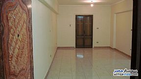 Ad Photo: Apartment 4 bedrooms 2 baths 202 sqm super lux in Heliopolis  Cairo