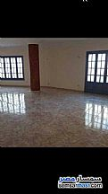 Ad Photo: Apartment 3 bedrooms 2 baths 150 sqm super lux in 6th of October