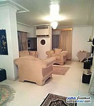 Ad Photo: Apartment 2 bedrooms 1 bath 120 sqm extra super lux in Dokki  Giza