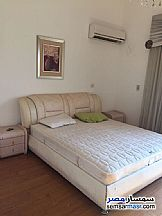 Ad Photo: Apartment 2 bedrooms 1 bath 96 sqm super lux in Rehab City  Cairo