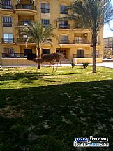Ad Photo: Apartment 3 bedrooms 2 baths 108 sqm super lux in Rehab City  Cairo