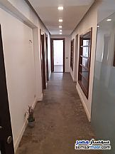 Ad Photo: Apartment 2 bedrooms 1 bath 70 sqm extra super lux in Zamalek  Cairo
