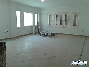Ad Photo: Apartment 3 bedrooms 3 baths 300 sqm super lux in West Somid  6th of October