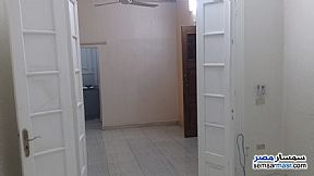 Ad Photo: Apartment 3 bedrooms 2 baths 130 sqm lux in Katameya  Cairo