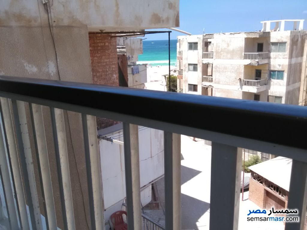 Photo 4 - Apartment 2 bedrooms 1 bath 75 sqm lux For Rent Agami Alexandira