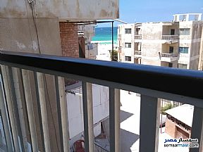 Apartment 2 bedrooms 1 bath 75 sqm lux For Rent Agami Alexandira - 4