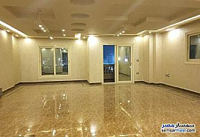 Ad Photo: Apartment 3 bedrooms 1 bath 170 sqm super lux in Mohandessin  Giza
