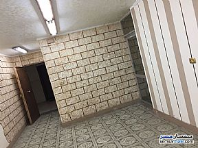 Ad Photo: Apartment 3 bedrooms 2 baths 152 sqm in Mohandessin  Giza