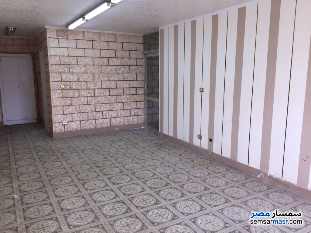 Photo 3 - 3 bedrooms 2 baths 152 sqm For Rent Mohandessin Giza