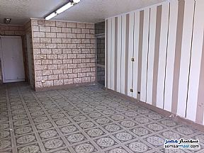 3 bedrooms 2 baths 152 sqm For Rent Mohandessin Giza - 3