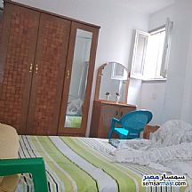 Apartment 2 bedrooms 1 bath 70 sqm extra super lux For Rent Mohandessin Giza - 3
