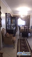 Ad Photo: Apartment 3 bedrooms 1 bath 130 sqm extra super lux in New Nozha  Cairo