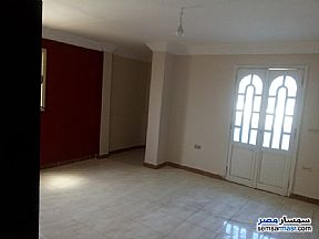 Apartment 3 bedrooms 1 bath 160 sqm extra super lux For Rent New Nozha Cairo - 1
