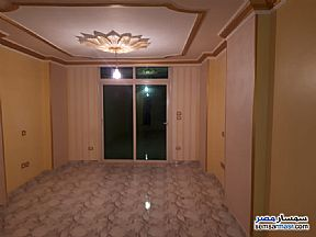 Apartment 3 bedrooms 2 baths 150 sqm extra super lux For Rent Haram Giza - 2