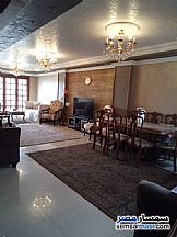Ad Photo: Apartment 4 bedrooms 3 baths 250 sqm extra super lux in Haram  Giza