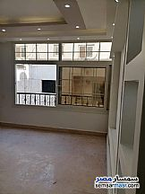 Ad Photo: Apartment 2 bedrooms 2 baths 140 sqm extra super lux in Maadi  Cairo