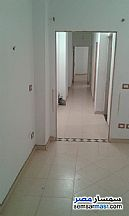 Ad Photo: Apartment 3 bedrooms 1 bath 130 sqm super lux in Nasr City  Cairo