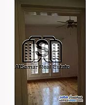 Ad Photo: Apartment 3 bedrooms 3 baths 400 sqm super lux in Maadi  Cairo