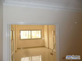 Ad Photo: Apartment 3 bedrooms 2 baths 140 sqm super lux in Mohandessin  Giza