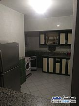 Ad Photo: Apartment 3 bedrooms 1 bath 150 sqm in Miami  Alexandira