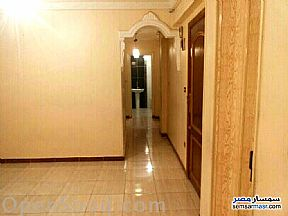 Ad Photo: Apartment 3 bedrooms 1 bath 100 sqm super lux in Ismailia City  Ismailia