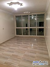 Ad Photo: Apartment 3 bedrooms 1 bath 150 sqm super lux in Ramses Ramses Extension  Cairo