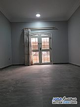 Ad Photo: Apartment 3 bedrooms 2 baths 160 sqm extra super lux in West Somid  6th of October